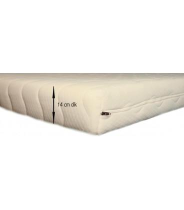 Comfort Foam Trendzzz® matras