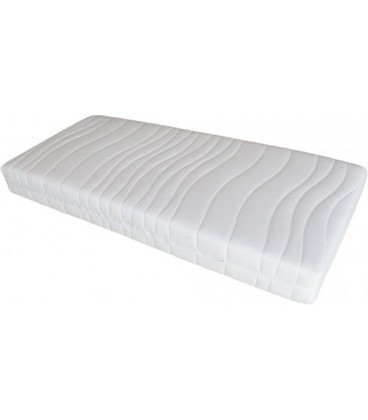 Lilli Furniture matras