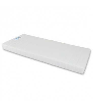 Polyether matras Saint Tropez