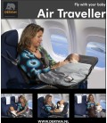 Deryan Air traveller matras