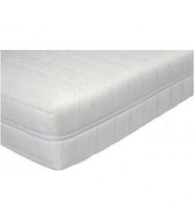 Comfort Gold HR55 pocketvering matras met koudschuim