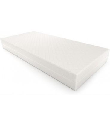 Perfect Life pocketvering matras