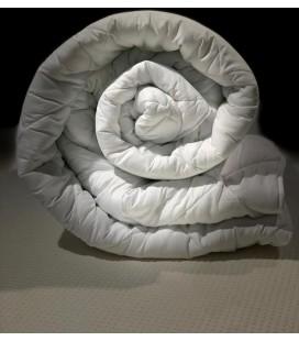 SleepNext Luxe Hotel 4-seizoenen dekbed