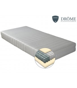 Drome Matras Cambridge - 90 x 200