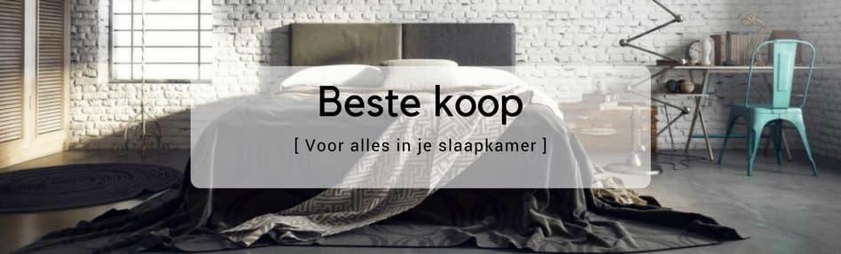 Beste-koop-banner