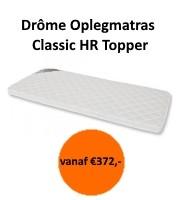 Matrastekoop.nl topdekmatras banner